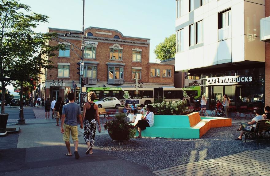 placette cartier - apres