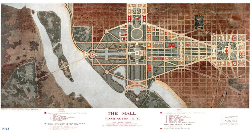 ThMallWashington_DC-plan1915-2